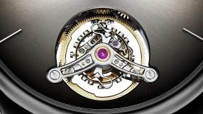 H-Moser_Endeavour-Tourbillon-Watch (7)