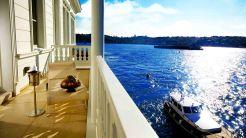 a'jia-hotel-istanbul (8)