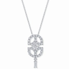 harry-winston-art-deco (5)