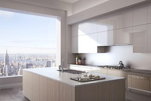 new-york-penthouse-fawaz-alhokair (5)