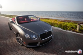 bentley-continental-gt-v8-s (16)