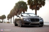 bentley-continental-gt-v8-s (18)