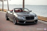 bentley-continental-gt-v8-s (23)