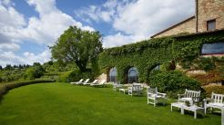 hotel-le-fontanelle-italie (7)