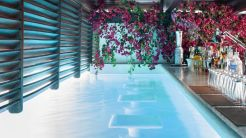 Bresil-Hotel-Essenza (8)