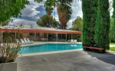 Elvis_Presley_Palm_Springs (1)