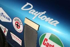 Shelby_Cobra-Daytona-Coupe_50th-Anniversary (11)