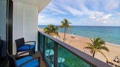 Tideline-Ocean-Resort-Spa (12)