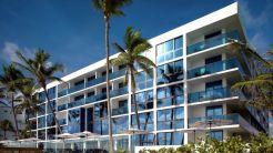 Tideline-Ocean-Resort-Spa (2)