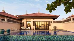 anantara-dubai-palm-resort (2)