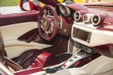ferrari-california-t-tailor-made (1)
