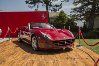ferrari-california-t-tailor-made (3)