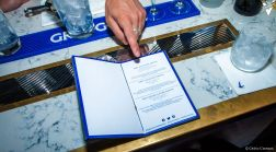 boulangerie-bleue(3)
