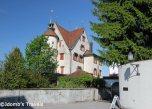 Jdombs-Travels-Appenzell-1