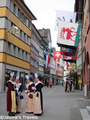Jdombs-Travels-Appenzell-23