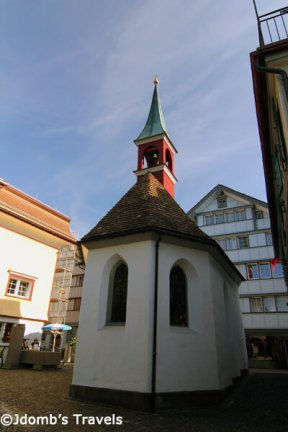 Jdombs-Travels-Appenzell-4