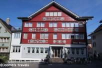 Jdombs-Travels-Appenzell-7