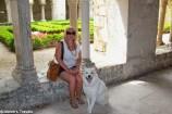 Jdombs-Travels-Saint-Paul-25
