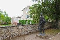 Jdombs-Travels-Saint-Paul-5