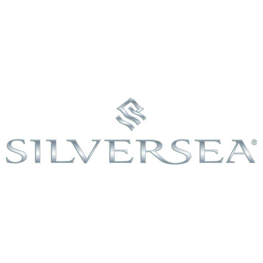 Silversea_Logo