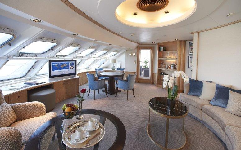 Courtesy Windstar Cruises