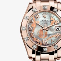 Tìm mua đồng hồ trực tuyến: Rolex vô địch