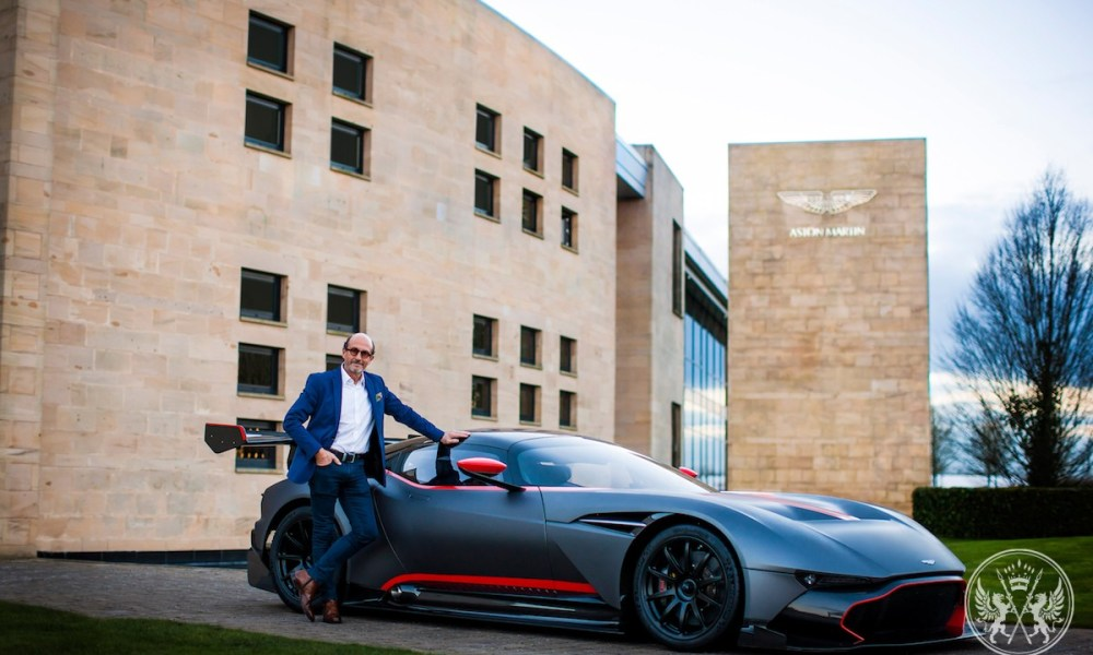 Richard-Mille-Aston-Martin-Partnership