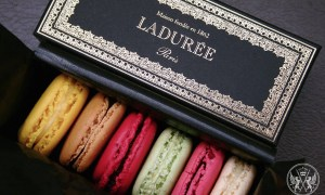 Ladurée Is Opening Their First Los Angeles Store & Restaurant