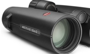Leica NOCTIVID Revolutionary New Binoculars