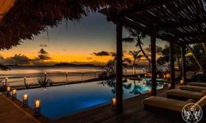 Kokomo Island Fiji Is to Open in March 2017