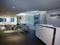 Starlab, Starwood Hotels & Resorts Innovation Center