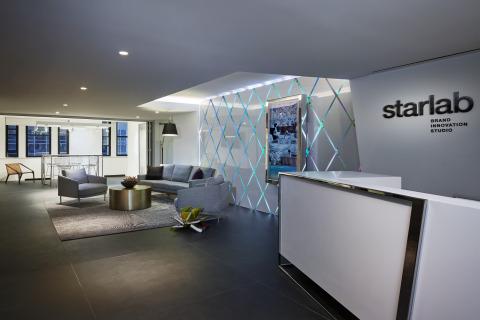 Starlab_lobby