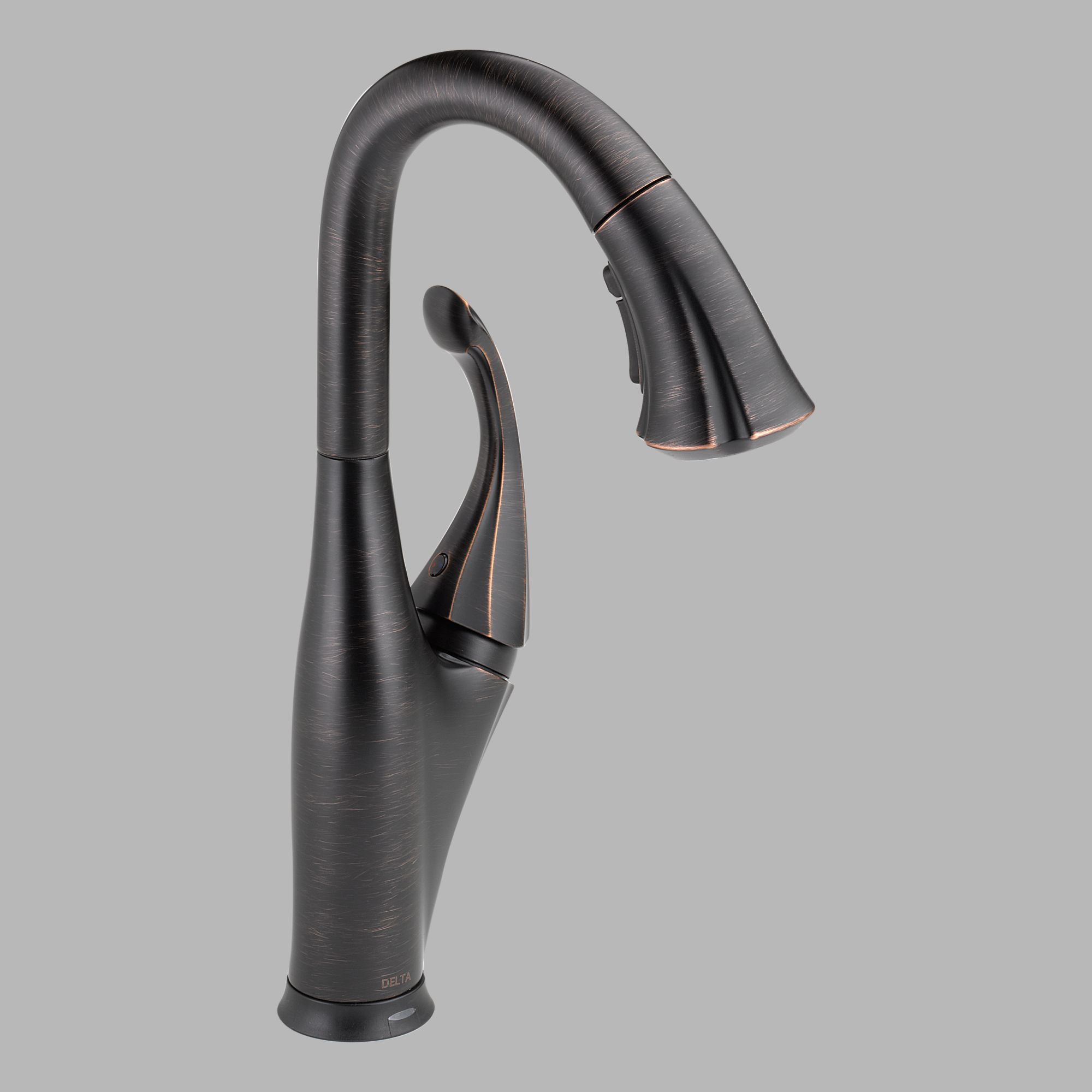 home depot kitchen faucets in stock delta addison pulldown delta cassidy kitchen faucet Delta Premier Kitchen Faucets Luxhome Big Sale