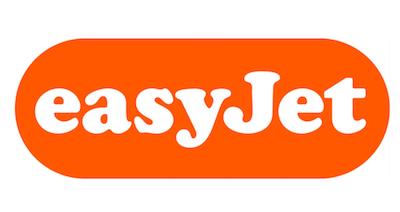 easyJet-Holidays