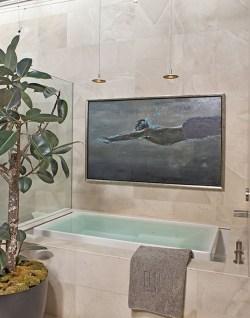 Small Of Beach Bathroom Decor