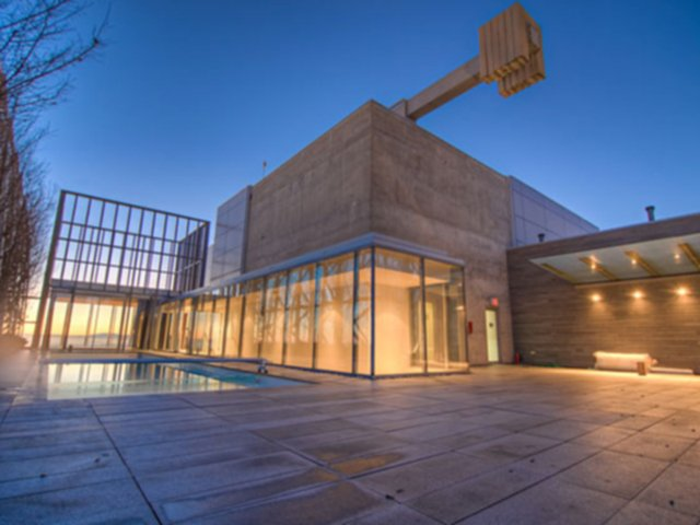 shangri-la vancouver penthouse 8