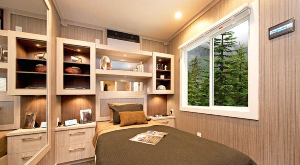 bigsteelbox luxury living 2