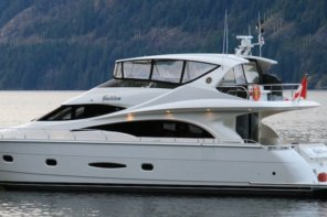 Marquis 65 For Sale In Vancouver