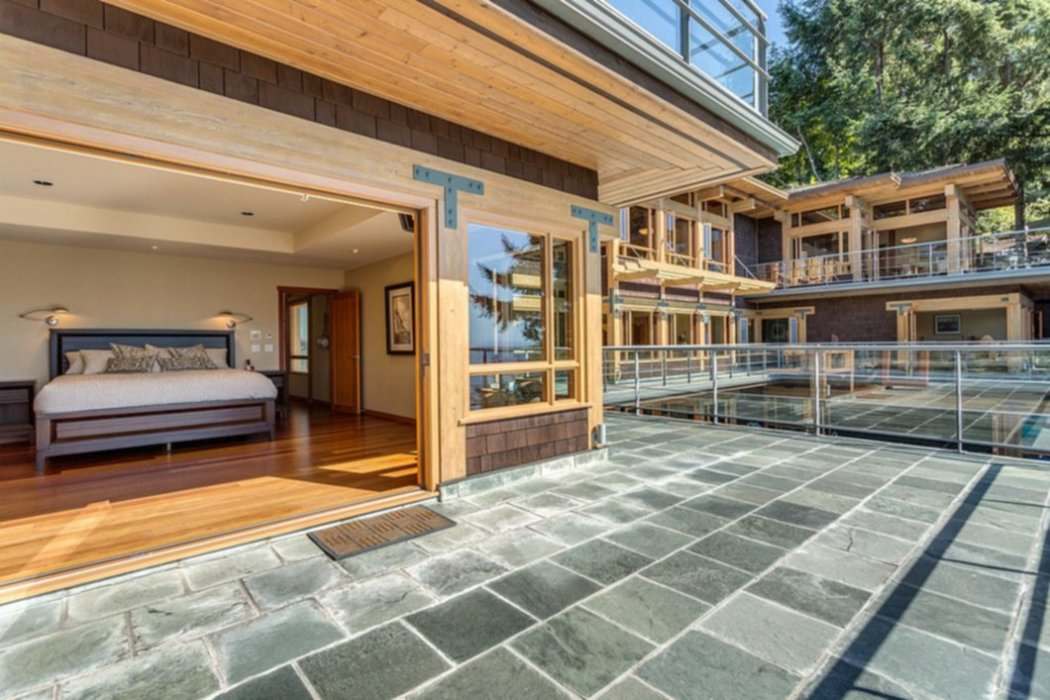 5363 Kew Cliff Road West Vancouver 8
