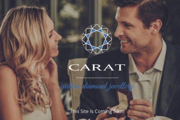 carat designs vancouver