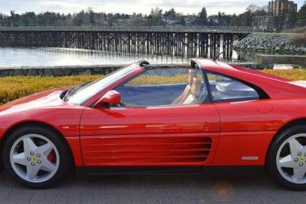 1990 Ferrari 348TS victoria bc 1 copy