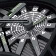 hublot-key-of-time-3