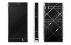 dior-phone-touch1