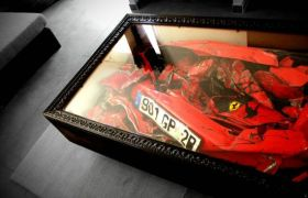 ferrari_coffee_table_1
