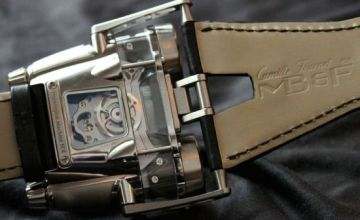 Camille-Fournet-for-MBandF