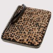 christian-louboutin-ipad-case-1