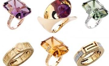 Versace-atelier-jewelry