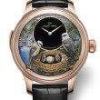 Bird Repeater By Jaquet Droz 2