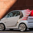 Smart-Fortwo-Forjeremy-1