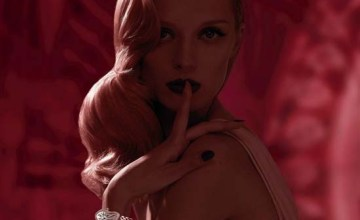 Cartier-Crash-Watch-2